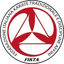 logo fikta
